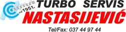 Professioneller Turbolader-Reparaturservice, Turbolader generalüberholt, Kfz-Meisterbetrieb – Turbo Service Nastasijevic Serbia