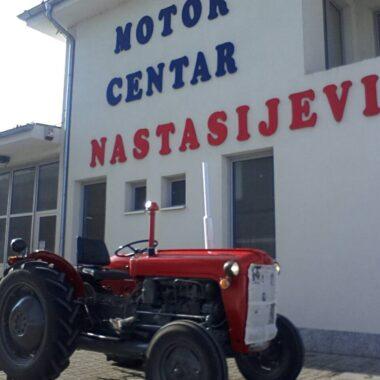 remont poljoprivrednih masina po sistemu kljuc u ruke